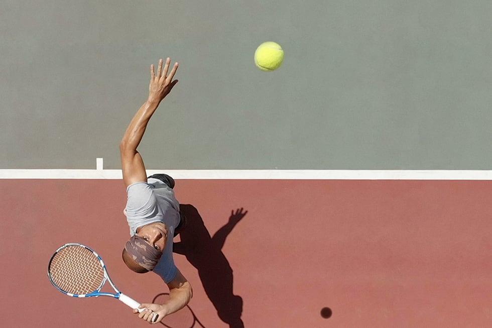 Obtain Optimal Performance In Your Sport Through LASIK